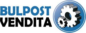 Bulpost-Vendita LTD Logo