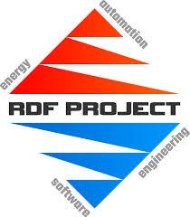 RDF PROJECT